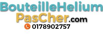 BouteilleHeliumPasCher.com