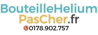 BouteilleHeliumPasCher.fr